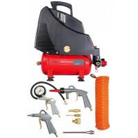 Компрессор Fubag Service Master Kit 8213790KOA604 (8213790KOA542)