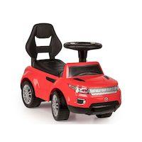 270x270-Машинка-каталка HAPPY BABY JEEPPY 50013 (red)