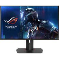 Монитор ASUS LCD PG278QR Артикул 90LM00U0-B01370