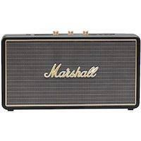 270x270-Беспроводная акустическая система MARSHALL Stockwell Black