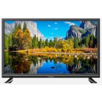 270x270-Телевизор PRESTIGIO PTV32DS00Z_BK_CIS