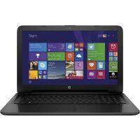 Ноутбук HP 255 G4 M9T08EA
