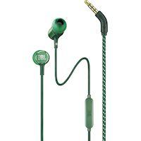 270x270-Наушники JBL LIVE 100 (зеленый)