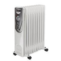 270x270-Радиатор электрический SCARLETT SC-OH67B02-9