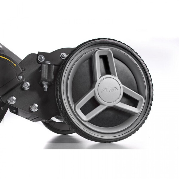 Газонокосилка Stiga SCM 440 FS (290401608/S15)