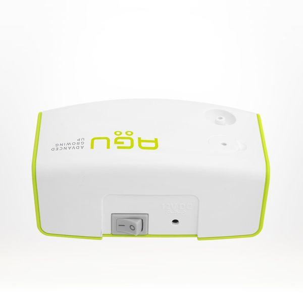 Ингалятор компрессорный AGU N5