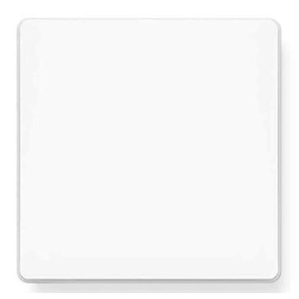 Выключатель XIAOMI Aqara Wall Switch Singl QBKG04LM
