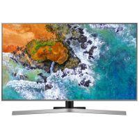 270x270-Телевизор SAMSUNG UE50NU7470UXRU