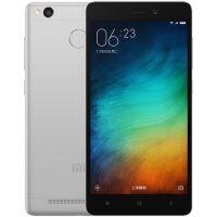 270x270-Смартфон Xiaomi Redmi 3S Grey