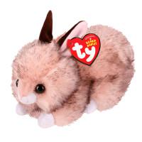 270x270-Мягкая игрушка TY INC Кролик Buster (42115)