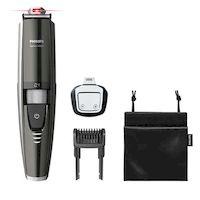 270x270-Машинка для стрижки волос PHILIPS BT9297/15