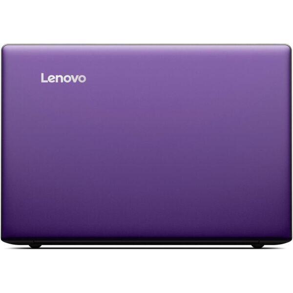 Ноутбук Lenovo Ideapad 310-15IAP (80TT002KRA)