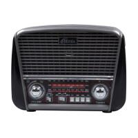 270x270-Радиоприемник RITMIX RPR-065 GRAY