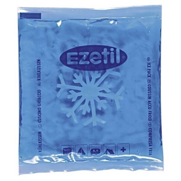 Накопитель холода EZETIL IPV 890100