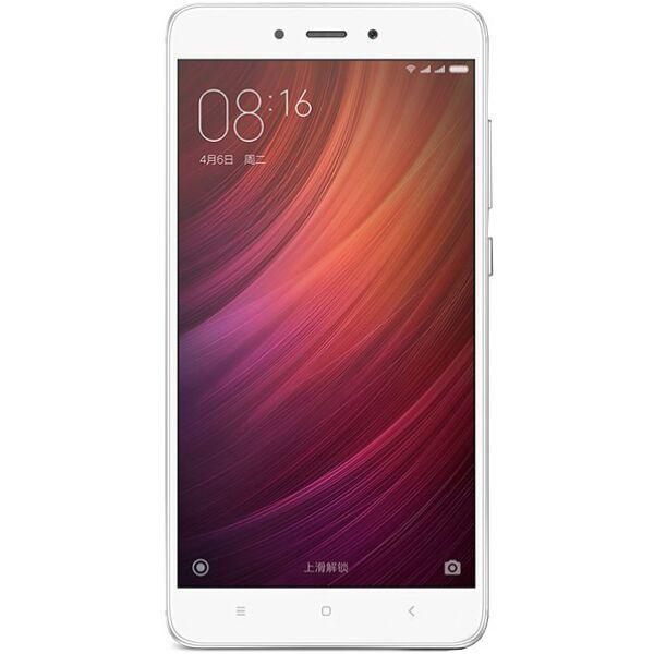 Смартфон Xiaomi Redmi Note 4 16GB 2GB Silver