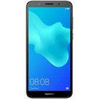 270x270-Смартфон Huawei Y5 Prime 2018 (DRA-LX2) черный
