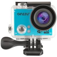 270x270-Камера GINZZU FX120GL