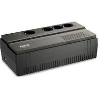 270x270-Источник бесперебойного питания APC Back-Back-UPS BV 500VA (BV500I-GR)