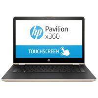 270x270-Ноутбук HP Pavilion x360 14-ba017ur 1ZC86EA