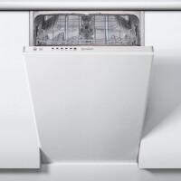 270x270-Посудомоечная машина INDESIT DSIE 2B19