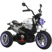 270x270-Электротрицикл Miru TR-BQ8188 (белый)