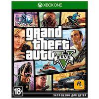 270x270-Игра Grand Theft Auto V для Xbox One