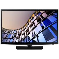 270x270-Телевизор SAMSUNG UE24N4500AUXRU