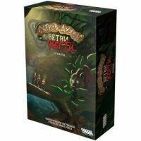 270x270-Настольная игра Hobby World Остров духов: Ветви и когти 915241