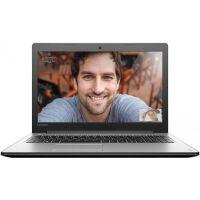 270x270-Ноутбук Lenovo Ideapad 310-15IAP (80TT001XRA)