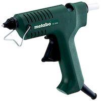270x270-Пистолет термоклеевой Metabo KE 3000 (618121000)