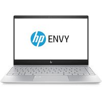 270x270-Ноутбук HP ENVY 13-ad035ur 3CD54EA