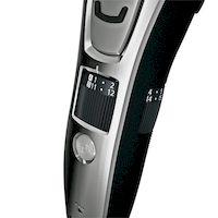 Машинка для стрижки Panasonic ER-GB80-S520