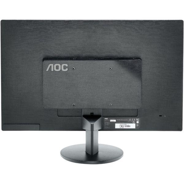 Монитор AOC M2470SWDA2