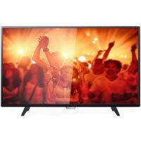 270x270-Телевизор LED PHILIPS 42PFT4001/60