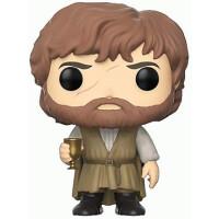 Фигурка Funko POP! Vinyl: Game of Thrones: S7 Tyrion Lannister (12216)