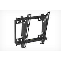 270x270-Кронштейн HOLDER LCD-T2627-B