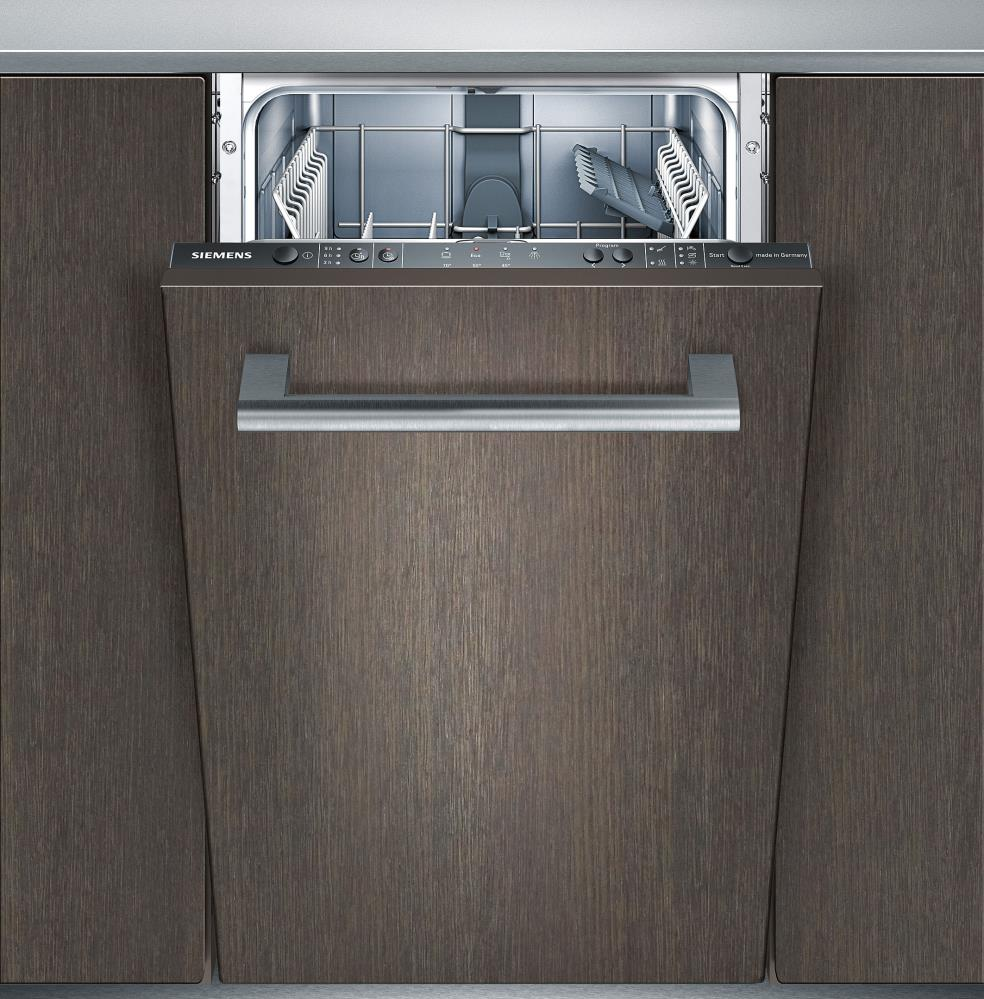 Посудомоечная машина Siemens SR64E005RU