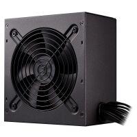 Блок питания Cooler Master MWE 600 Bronze V2 MPE-6001-ACAAB-EU