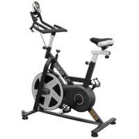 Велотренажер Bronze Gym S800 LC
