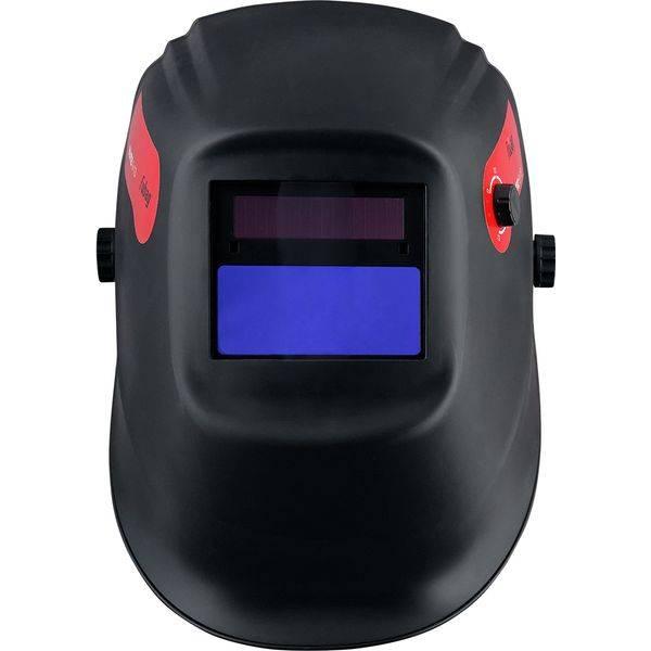 Сварочная маска Fubag Blitz 9-13 (992010)