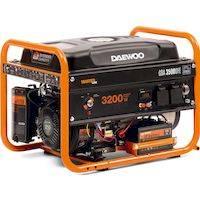 270x270-Генератор Daewoo Power GDA 3500DFE
