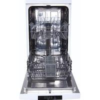 Посудомоечная машина MIDEA MFD 45S100 W
