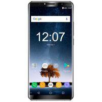 270x270-Смартфон OUKITEL K6 6GB+64GB Black