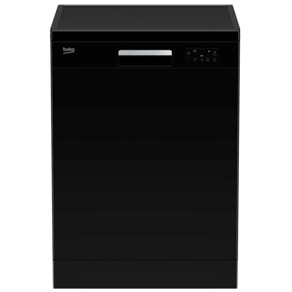 Посудомоечная машина BEKO DFN15210B