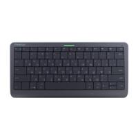 270x270-Беспроводная клавиатура Prestigio Click&Touch PSKEY1SGRU