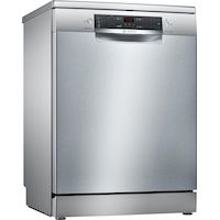 270x270-Посудомоечная машина Bosch SMS44GI00R
