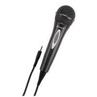 Микрофон SONY F-V320
