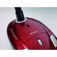 Пылесос ARIETE Smart RedLine 2735