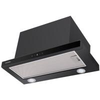 270x270-Кухонная вытяжка MAUNFELD TS Touch 60 (черный)