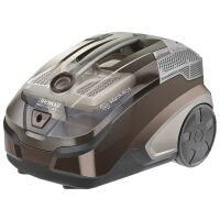 Пылесос моющий THOMAS Parkett Style XT(788574)